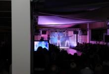 CASSOVAR 18.10.2012