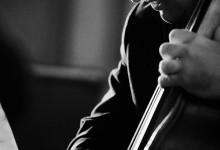 jazzbasist2